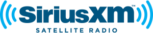 SririusXM Satellite Radio